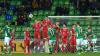 """""""Călcăm pe aceeaşi greblă!"""" Declaraţiile jucătorilor Naţionalei după meciul cu Irlanda"""