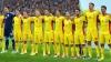 Jucătorii naționalei de fotbal a României AU FOST JEFUIŢI în Kazahstan