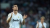 Pretențiile lui Ronaldo au fost acceptate de conducerea Realului