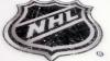 Spectacol în NHL! Noul sezon a început cu patru meciuri