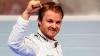Rosberg a câștigat Marele Premiu al Japoniei, obţinând prima victorie din carieră pe circuitul Suzuka