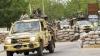 Un român a fost răpit în Nigeria! REACŢIA autorităţilor de la Bucureşti