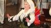 DOLIU ÎN MOLDOVA! S-a stins din viaţă interpreta de muzică populară Nina Ermurachi