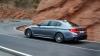 Așteptarea a luat sfârșit! Cum arată şi ce poate noul BMW Seria 5 (VIDEO)