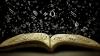 Numerologie: Ce spun despre tine Numărul Destinului, Calea Vieţii şi Dorinţa Sufletului