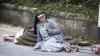 IMAGINI TERIFIANTE de la cutremurul din Italia. Pompierii scot călugăriţele din bisericile prăbuşite