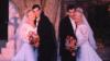 ULUITOR: Doi gemeni s-au căsătorit cu două gemene. Iată cum arată copiii lor (FOTO)
