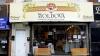 Bucate ca acasă, servite în America. Doi moldoveni au dechis un restaurant în New York