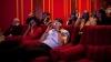Care sunt filmele preferate ale liderilor mondiali? Obama și Regina Elisabeta a II, fani ai aceluiași serial