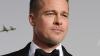 """ŞOC la Hollywood. O actriţă face DEZVĂLUIRI EXPLOZIVE: """"Sunt iubita lui Brad Pitt"""""""