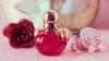 #Lifestyle: De ce trebuie să ţii cont atunci când îţi alegi un parfum. Sfaturile experţilor