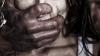 GROAZNIC! O copilă de 12 ani din Sângera, VIOLATĂ de un individ