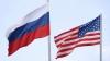 Avertismentul Rusiei pentru SUA în legătură cu protestele din Iran