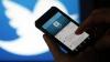 O postare de pe Twitter a produs o pagubă de 387 de milioane de dolari. Ce mesaj conţinea
