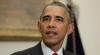 """""""Sunt încrezător că vom câștiga"""". Declaraţiile lui Obama în legătură cu luptele împotriva Statului Islamic"""