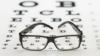 ÎNGRIJORĂTOR! Peste 200 de milioane de oameni suferă de probleme oculare