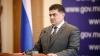 """Ministrul Economiei, invitat diseară la emisiunea """"Țara lui Dogaru"""""""