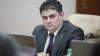 Ministrul Economiei: Cetățenii nu vor achita niciun leu din buzunare pentru recuperarea banilor furați