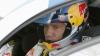 Ogier, victorie după victorie: Pilotul francez de la Volkswagen a câştigat raliul Marii Britanii