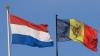 Regatul Țărilor de Jos planifică să deschidă o ambasadă la Chişinău