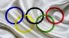 Roma şi-a retras candidatura privind organizarea Jocurilor Olimpice din 2024. Ce spun autorităţile italiene