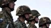 Bosnia: Exerciții militare de amploare cu participarea trupelor NATO