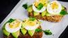 #Life Style: Cum să gătești ouăle ca un adevărat bucătar