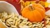 Beneficiile seminţelor de dovleac: Sunt un aliment esenţial pentru o imunitate puternică