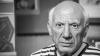 135 de ani de la nașterea pictorului Pablo Picasso