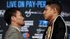 Manny Pacquiao, PREGĂTIT de duelul cu Jessie Vargas. Declarațiile pugilistului înainte de meci