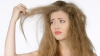 #Life Style: Cum previi electrizarea părului? Remedii care îţi vor fi de folos