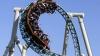 Tragedie într-un parc de distracții. Cel puţin 4 persoane au murit după ce un rollercoaster s-a prăbușit
