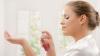 Cum poți curăța petele de parfum de pe haine