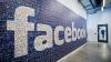 Facebook și-a cerut scuze pentru eliminarea unui videoclip de conștientizare a cancerului mamar