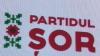"""Un nou partid, un nou program politic. Care sunt prioritățile Partidului """"Șor"""""""
