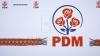 PDM s-a întâlnit cu locuitorii din Dubăsari. Oamenii s-au plâns că nu-şi pot lucra terenurile