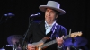 Bob Dylan ar putea pierde 900.000 de dolari pentru Nobel. Care este MOTIVUL