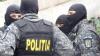 CAPTURĂ URIAŞĂ de droguri! Poliţia din Sibiu a reţinut mai multe persoane