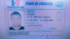 S-a pornit în Moldova cu permisul de conducere fals, cumpărat cu 10.000 de ruble. Ce a urmat