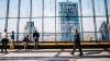 DE CE americanii muncesc cu 25% mai mult decât europenii