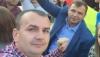 """PAS ŞI """"DA"""", ATAC MURDAR la adresa lui Marian Lupu în cadrul unei întâlniri cu alegătorii din Ialoveni"""