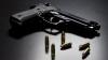 Numărul nenorocirilor provocate de deținătorii de arme de foc CREŞTE ALARMANT