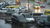 Vremea rea continuă să facă ravagii în Coreea de Sud şi Haiti. Bilanţul pagubelor şi victimelor, în creştere