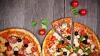 INCREDIBIL! A fost inventată o nouă metodă de a comanda pizza (VIDEO)