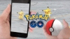 #realIT. Finlanda a desemnat Pokemon Go ca fiind cea mai bună propunere de activitate fizică a anului