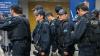 Peste 12.000 de poliţişti turci, bănuiţi că ar fi susţinut puciul eşuat din iulie, au fost SUSPENDAŢI