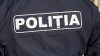 Mobilizare maximă de alegeri! Peste 4.000 de poliţişti vor asigura ordinea publică