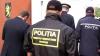 Operaţiunea de reținere a celor 28 de poliţişti, în atenţia presei internaţionale