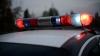NO COMMENT! A furat o mașină de poliție și a transmis urmărirea în direct (VIDEO)