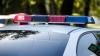 OPERAŢIUNE DE AMPLOARE! Poliția a descoperit o falsă agenție de turism pentru traficanții de persoane